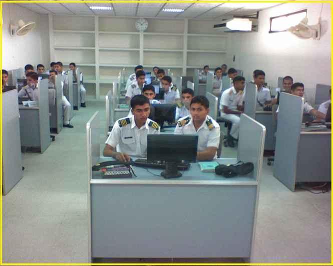 বাংলাদেশের সেরা ১০ টি স্কুল