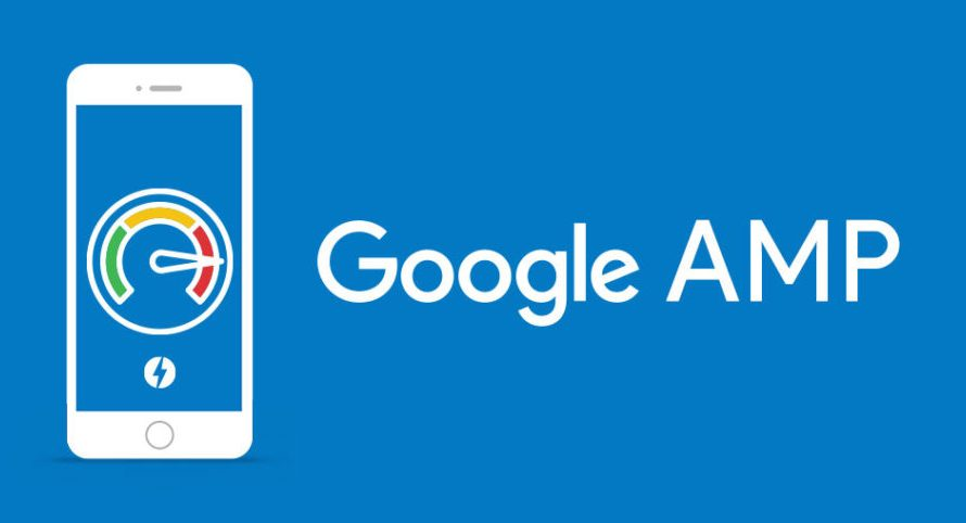 Google AMP – ক্ষতিকর যত দিক