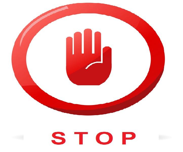 a stop sing, ad blocker browser are harming the internet world in the long run, এড ব্লকিং ব্রাউজার