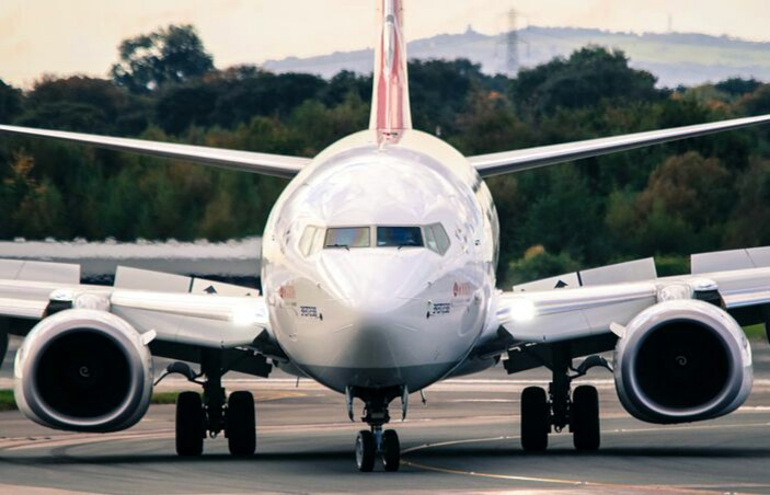 Boeing will pay 17 million USD regarding plane production issues