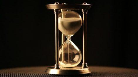 Hourglass , বালু ঘড়ি